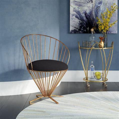 Risner Papasan Chair