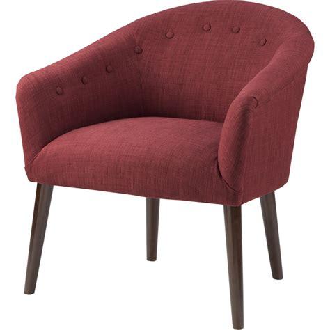 Risso Barrel Chair