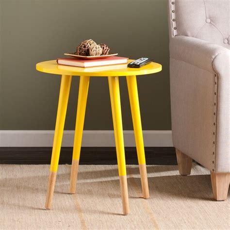 Rita Accent Table