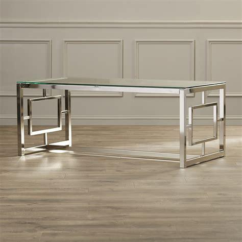 Rita Coffee Table