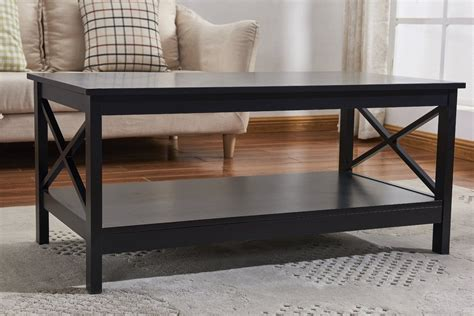Rivenburg Coffee Table