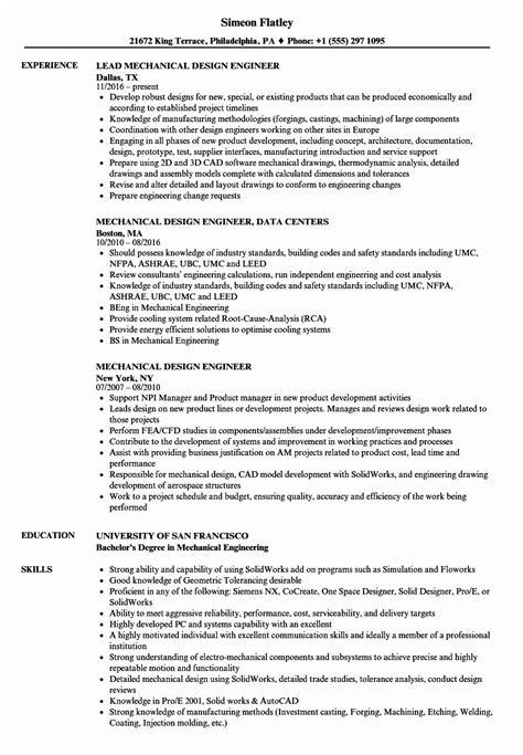 road design engineer resume sample mechanical engineer resume for fresher blogspot - Road Design Engineer Sample Resume