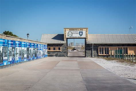 Commercial Lawyer Cape Town Robben Island Tours And Times Things To Do In Cape Town