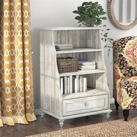 Robichaux Standard Bookcase