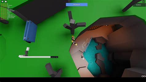 Gun-Builder Roblox Gun Script Builder.