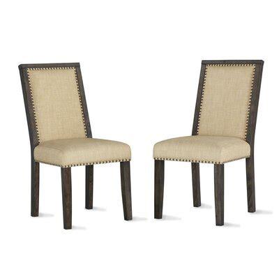 Rochel Side Chair (Set of 2)