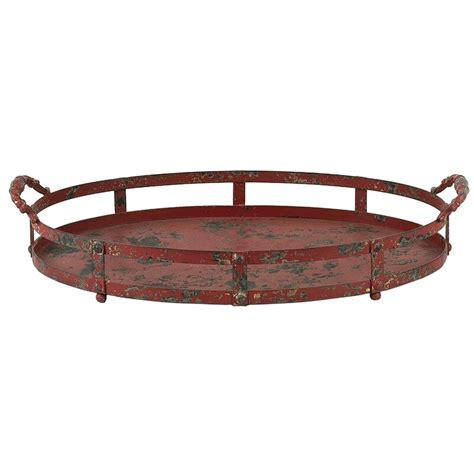 Rocio Coffee Table