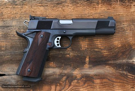 Rock-River-Arms Rock River Arms 1911 45 Acp For Sale.