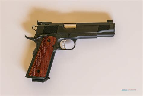 Rock-River-Arms Rock River Arms 1911 9mm.