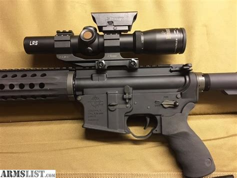 Rock-River-Arms Rock River Arms 300 Blackout For Sale.