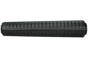 Rock-River-Arms Rock River Arms A2 Handguards.