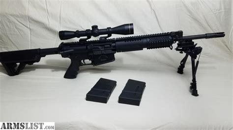 Rock-River-Arms Rock River Arms Ar 10 308.