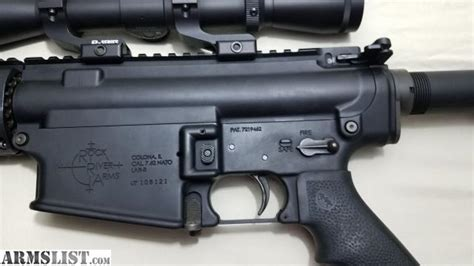 Rock-River-Arms Rock River Arms Ar 10 Magazines.