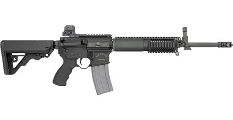 Rock-River-Arms Rock River Arms Ar 10 Operator.