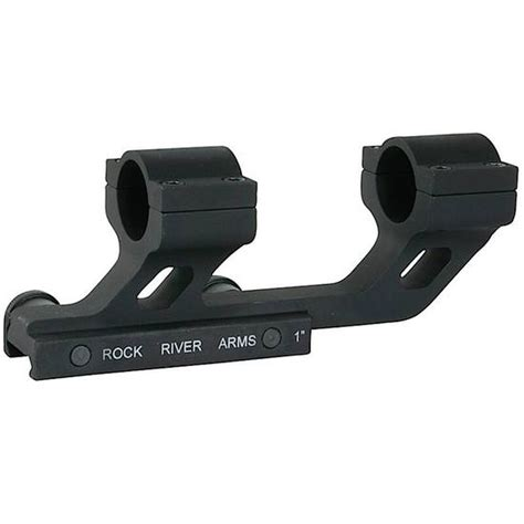 Rock-River-Arms Rock River Arms Cantilever Scope Mount.