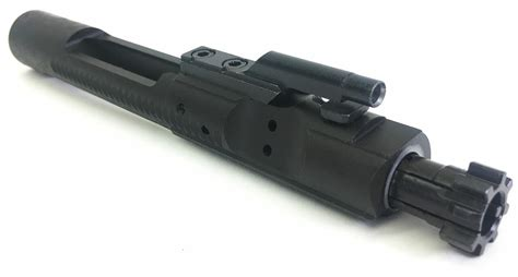 Rock-River-Arms Rock River Arms Complete Bolt Carrier Group.