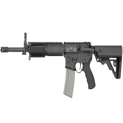 Rock-River-Arms Rock River Arms Elite Operator 2 Left Handed.