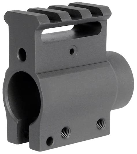 Rock-River-Arms Rock River Arms Gas Block Ar0122asy.