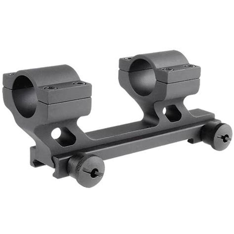 Rock-River-Arms Rock River Arms High Rise Scope Mount.