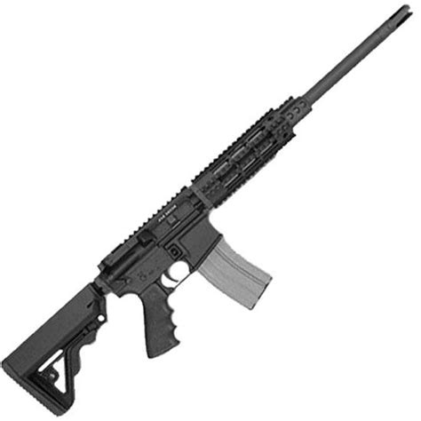 Rock-River-Arms Rock River Arms Lar-458 Semi-Automatic 458 Socom.