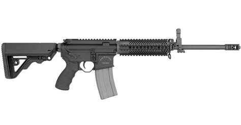 Rock-River-Arms Rock River Arms Left Handed Ar15.