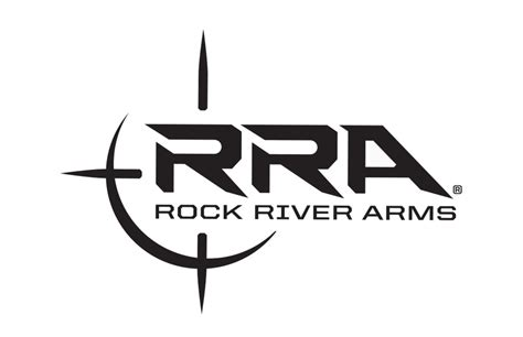 Rock-River-Arms Rock River Arms Logo.