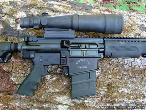Rock-River-Arms Rock River Arms Magazines 308.