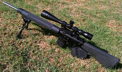 Rock-River-Arms Rock River Arms Predator