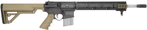 Rock-River-Arms Rock River Arms Predator 223.