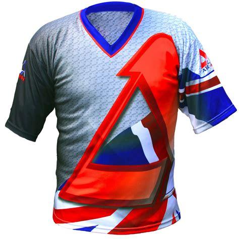 Rock-River-Arms Rock River Arms T Shirt.