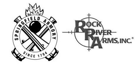 Gunkeyword Rock River Springfield Armory Statements.