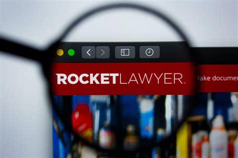 Lawyer Referral Service North Dakota Rocket Lawyer Affordable Legal Services Free Legal