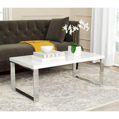 Rockford Coffee Table