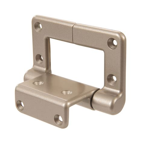 Rockler Torsion Hinge