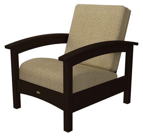 Rockport Club Chair
