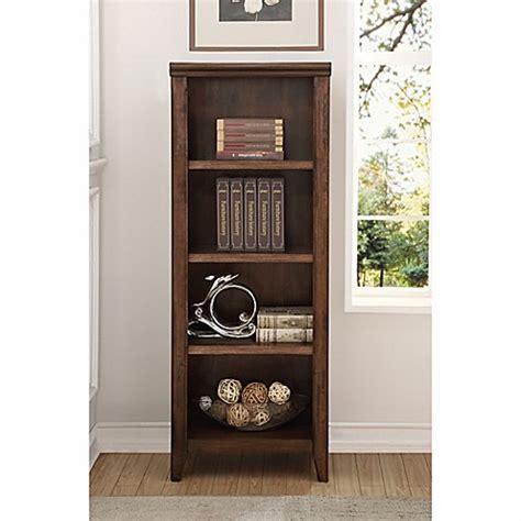 Rockwell Standard Bookcase