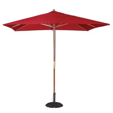 Rode Parasol