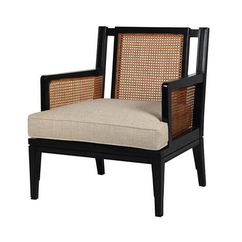 Roehampton Armchair (Set of 2)