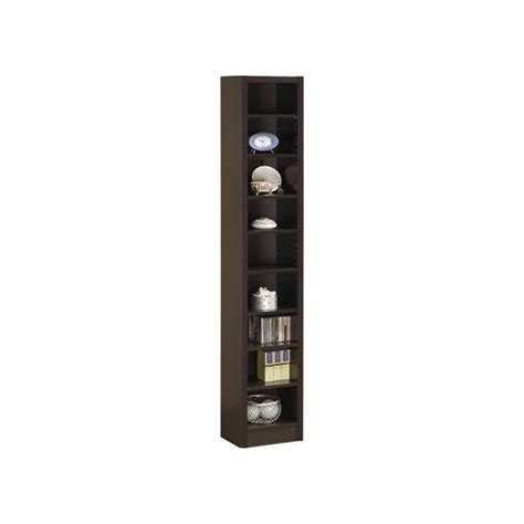 Rogers Cube Unit Bookcase