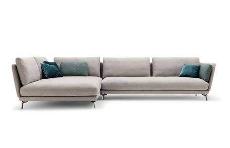 Rolf Benz Sofa