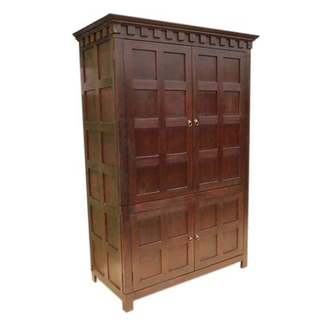 Rolfes Armoire