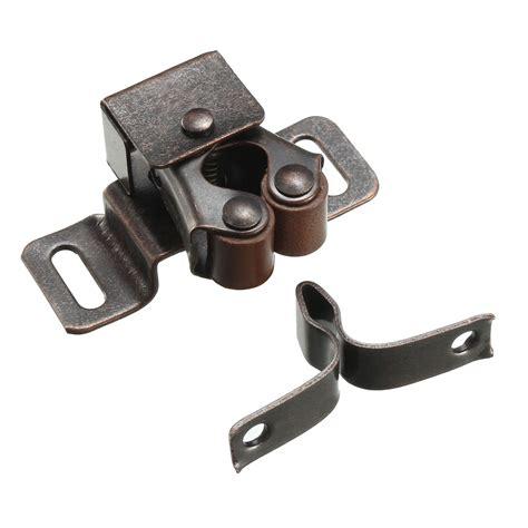 Rolling Cabinet Door Hardware
