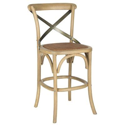 "Rollison 24"" Bar Stool"