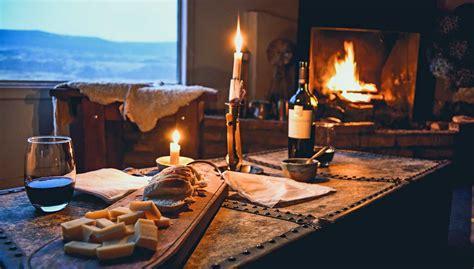 Romantische Ideen Zu Hause