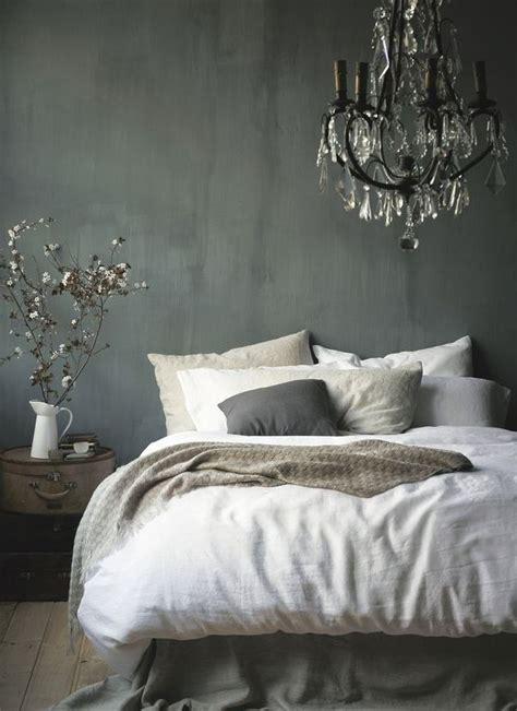 Romantische Slaapkamer Voorbeelden