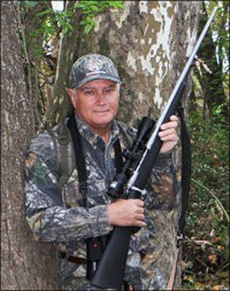 Gunkeyword Ron Coburn Savage Arms.