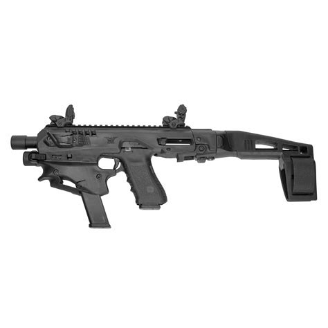 Sig-P320 Roni Kit For Sig Sauer P320.