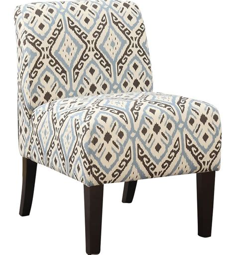 Ronnie Slipper Chair