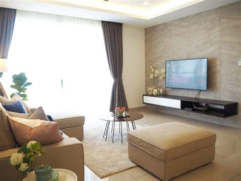 Room Cabinet Design Malaysia