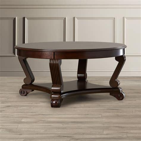 Rosalind Coffee Table